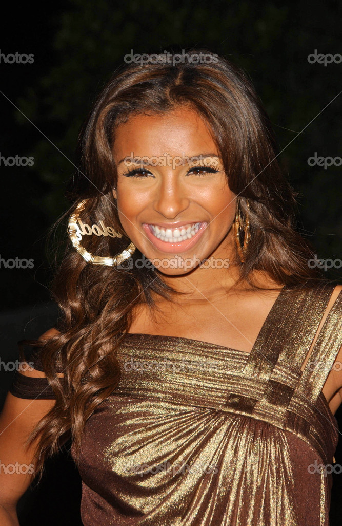 melody thornton at the t mobile sidekick lx launch party griffith