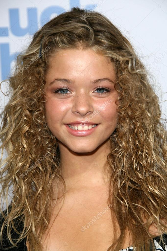 luck chuck Sasha pieterse good