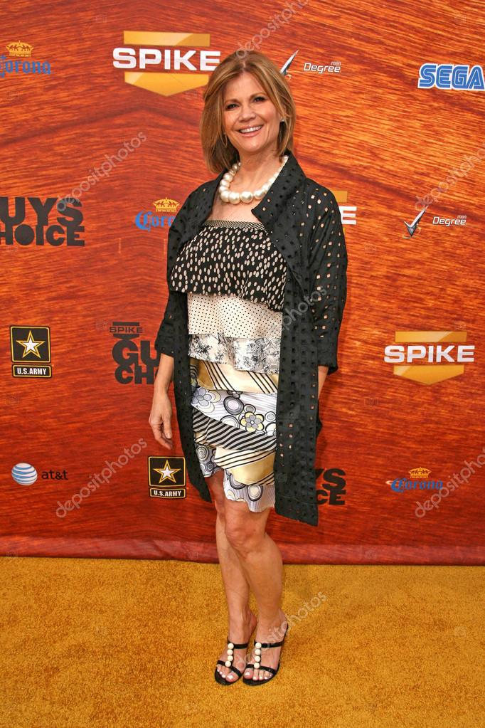 Markie Post sony pictures