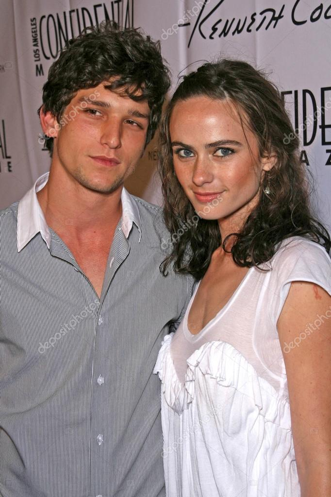 Daren Kagasoff And Girlfriend Lacy Stock Editorial Photo C S Bukley 15967171 Join facebook to connect with daren kagasoff and others you may know. daren kagasoff and girlfriend lacy stock editorial photo c s bukley 15967171
