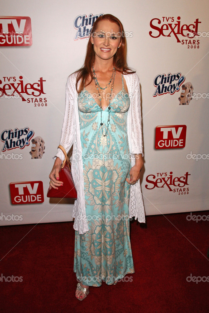 Image result for allison dubois SEXY