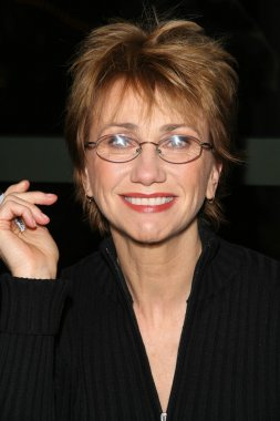 Kathy Baker at the Jane Austen Book Club DVD Signing, Barnes and Noble The Grove, Los Angeles, CA. 02-05-08