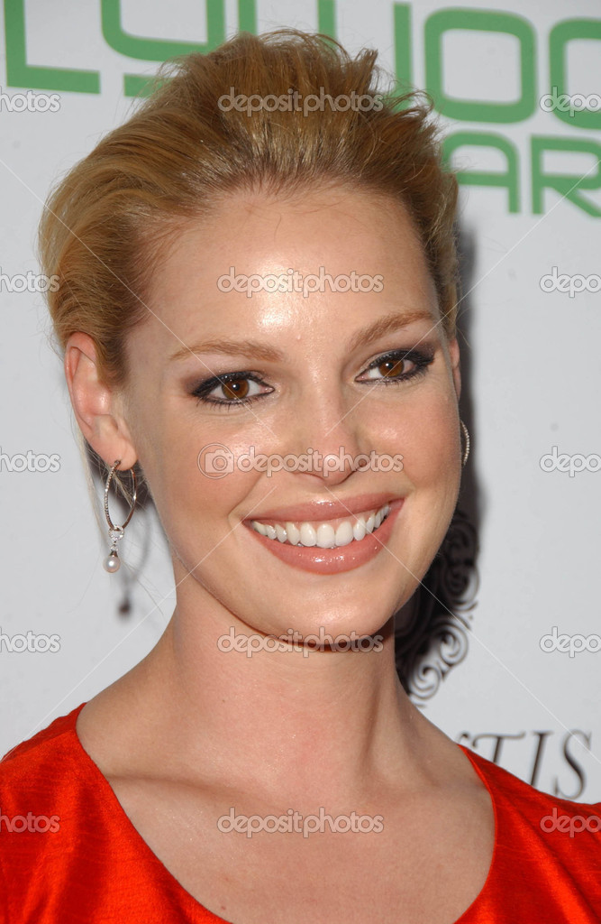 katherine heigl en hollywood vida revistas hollywood joven anual 9 ...