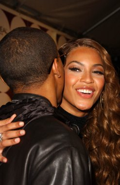 Bow Wow, Beyonce Knowles