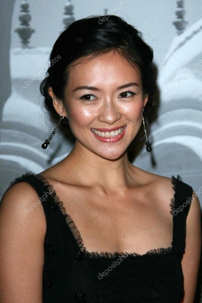 ziyi zhang wikipediaziyi zhang instagram, ziyi zhang rush hour 2, ziyi zhang 2019, ziyi zhang tennis, ziyi zhang age, ziyi zhang facebook, ziyi zhang, ziyi zhang movies, ziyi zhang godzilla, ziyi zhang husband, ziyi zhang 2018, ziyi zhang imdb, ziyi zhang wiki, ziyi zhang net worth, ziyi zhang pronunciation, ziyi zhang interview, ziyi zhang height, ziyi zhang memoirs of a geisha, ziyi zhang wikipedia, ziyi zhang films