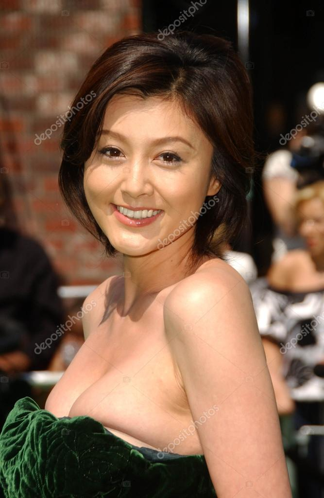 Norika Fujiwara nude (73 photo), Pussy, Leaked, Twitter, swimsuit 2017