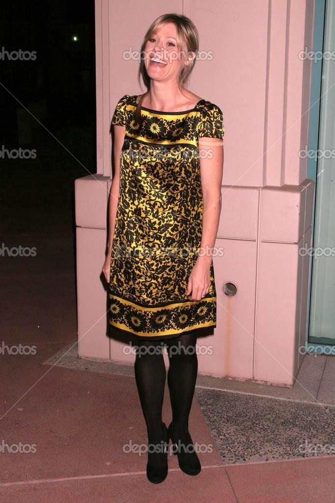 Boston Legal Dresses