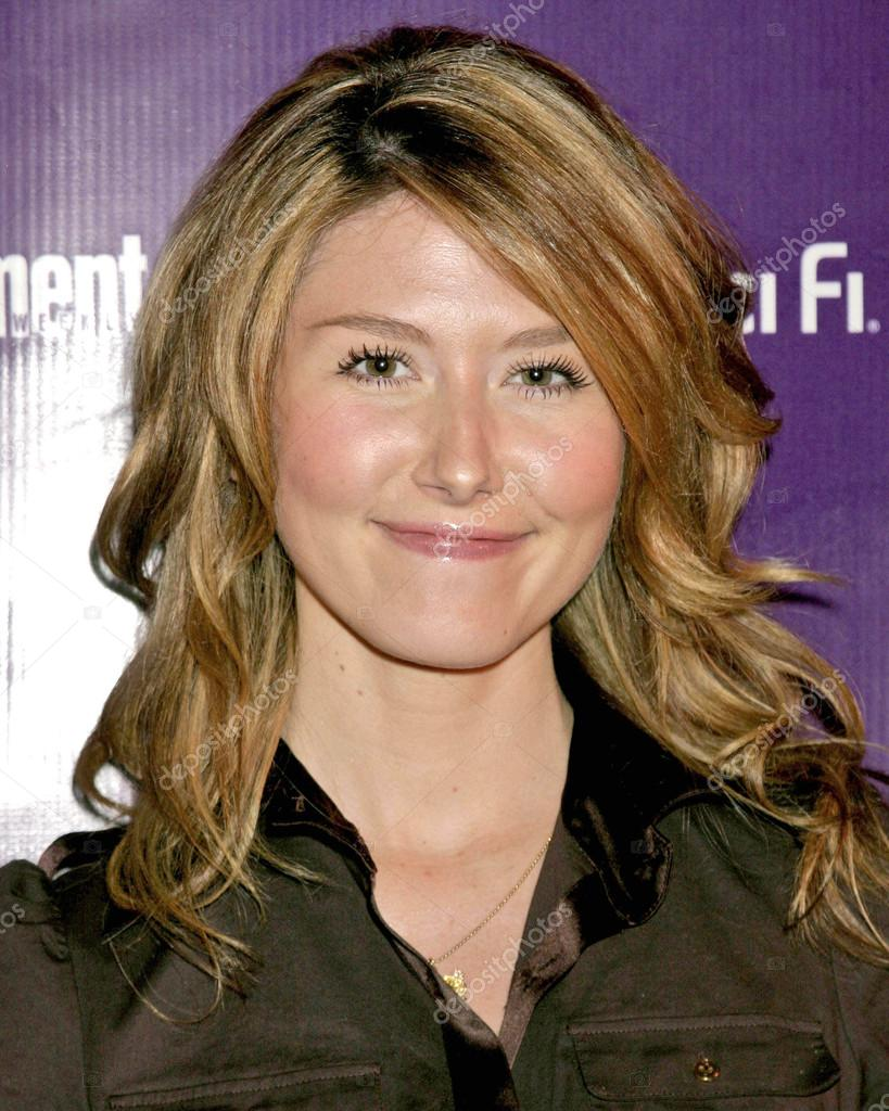 Jewel Staite Sexy Pics ᐈ jewel staite stock pictures, royalty free jewel staite