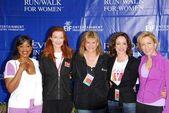 13th Annual Revlon Run Walk For Women