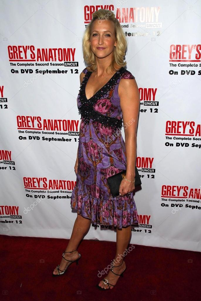 Download Season 2 Grey S Anatomy