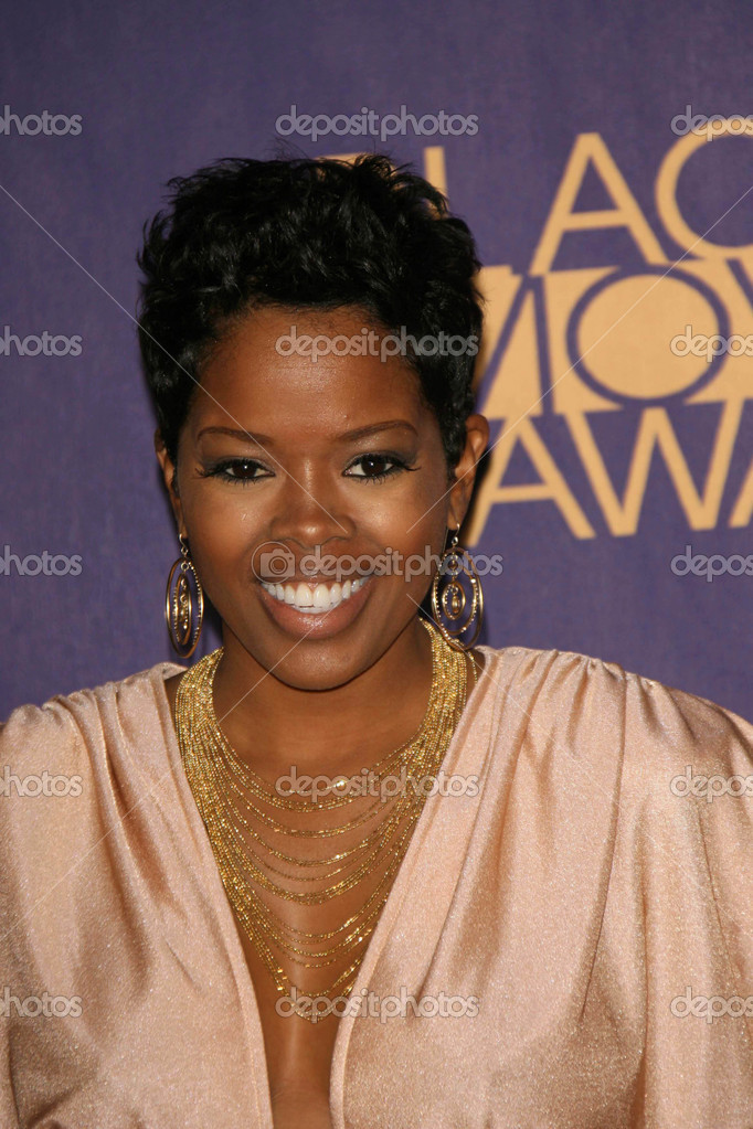 Malinda Williams Hairstyles The Latest Trend Of Hairstyle 2018