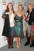 Marcia Cross with Felicity Huffman and Nicolette Sheridan
