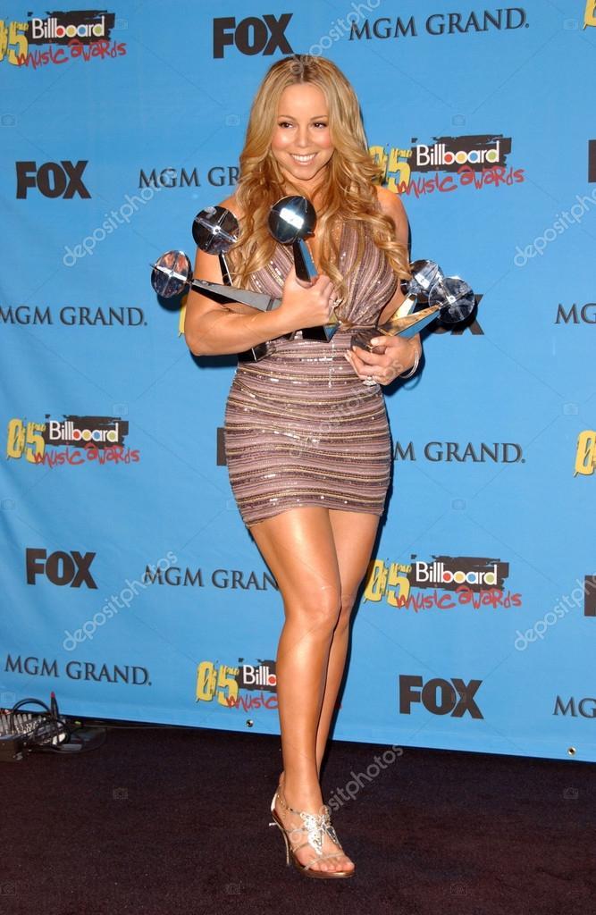 2005 Billboard Music Awards