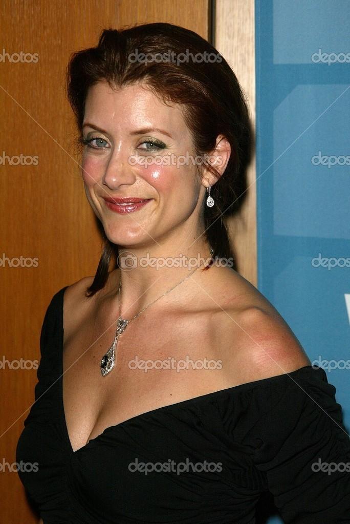 Kate walsh en la 23 william s. paley televisión fiestas presentación ...