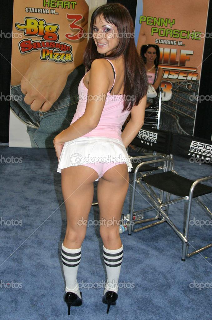 Movies Hot Teen Pornstar
