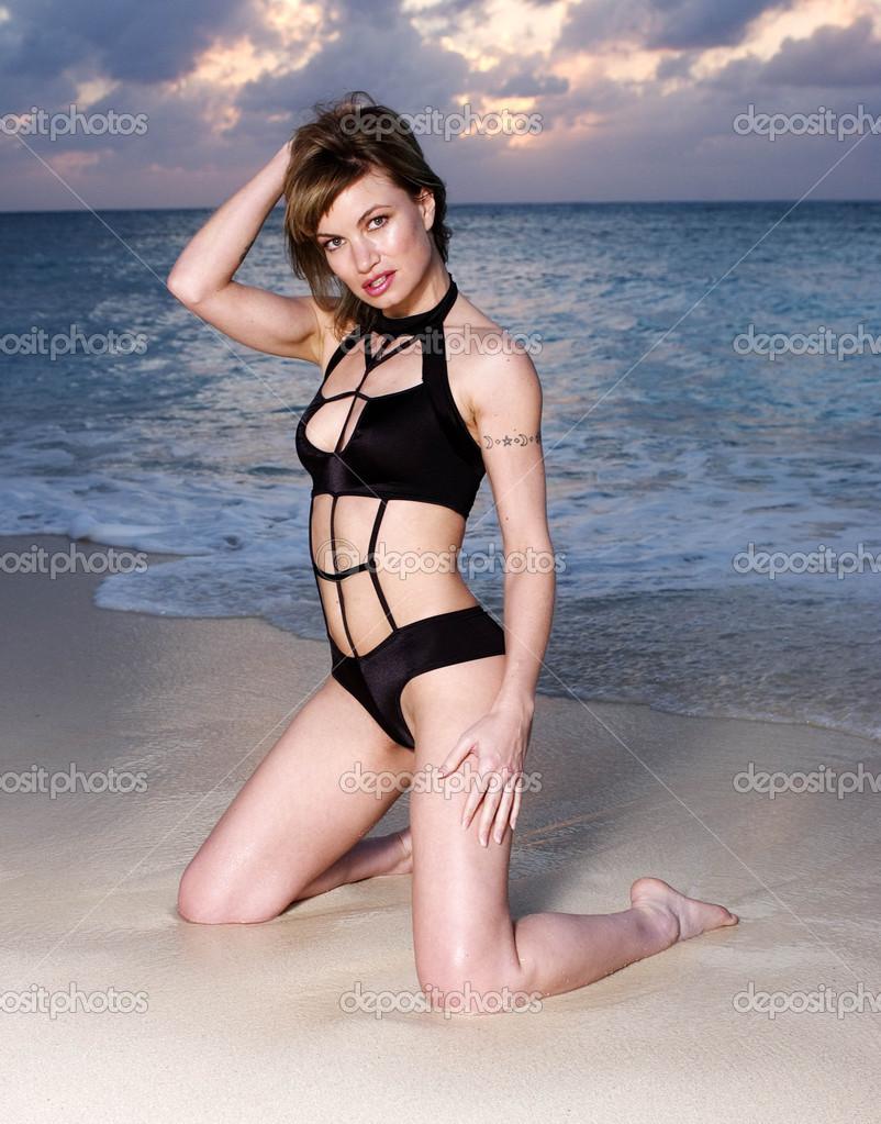 Bikini Rena Riffel naked (52 photos), Sexy, Sideboobs, Twitter, butt 2017