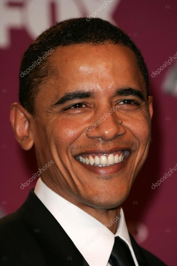 obama #hashtag