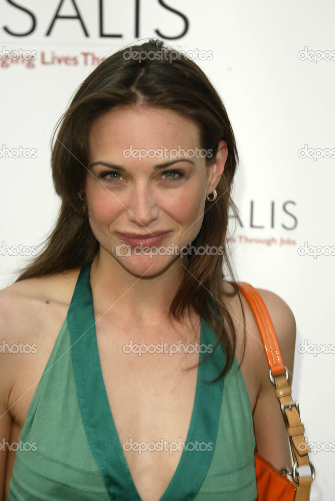 Claire forlani Nude Photos 83