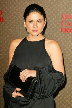 The Louis Vuitton United Cancer Front Gala