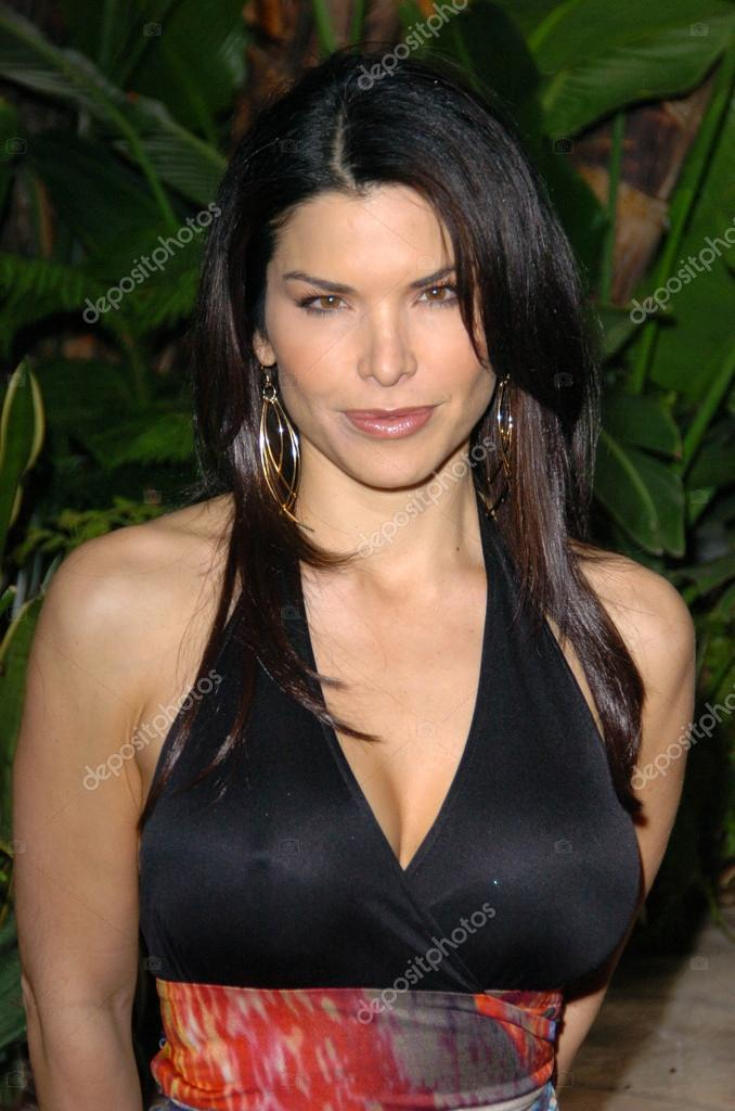 lauren sanchez - photo #39