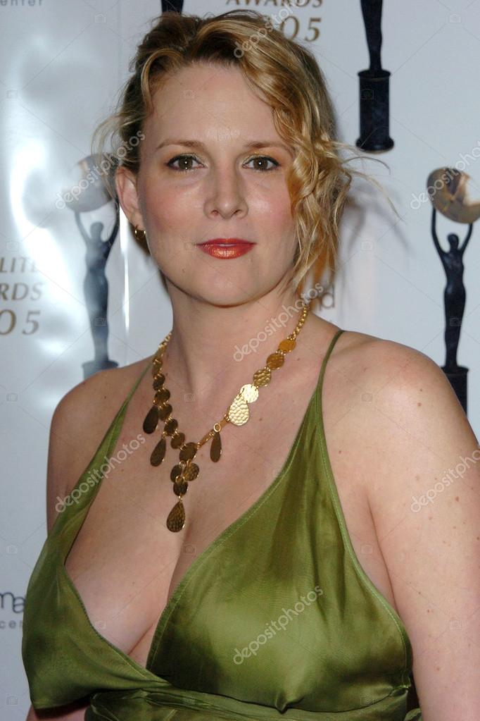 Laurel Holloman Nude Photos 36