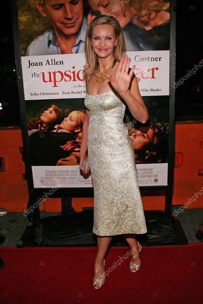 Chris Evans daterend Sandra Bullock