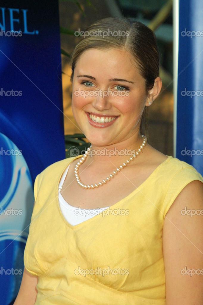 Lauren Maltby