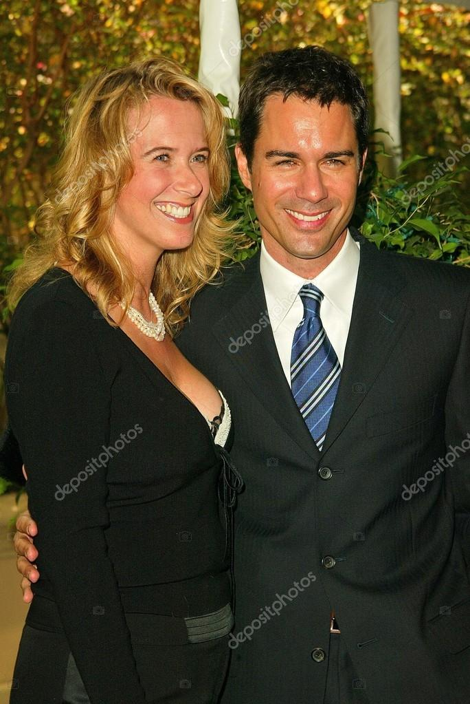 Janet Holden And Eric Mccormack Stock Editorial Photo C S Bukley 17308747 Select from premium janet holden of the highest quality. janet holden and eric mccormack stock editorial photo c s bukley 17308747