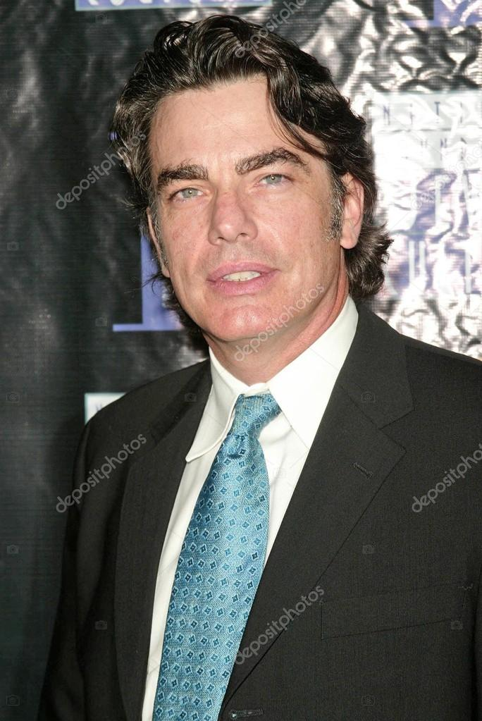 peter gallagherpeter gallagher quotes, peter gallagher family guy, peter gallagher son, peter gallagher new girl, peter gallagher young, peter gallagher how i met your mother, peter gallagher jesus christ superstar, peter gallagher actor, peter gallagher ireland, peter gallagher californication, peter gallagher, peter gallagher age, peter gallagher wife, peter gallagher imdb, peter gallagher movies, peter gallagher grace and frankie, peter gallagher paula harwood, peter gallagher wiki, peter gallagher instagram, peter gallagher net worth
