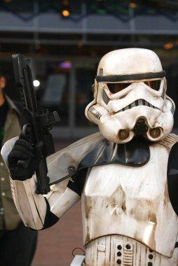 Star Wars Fans
