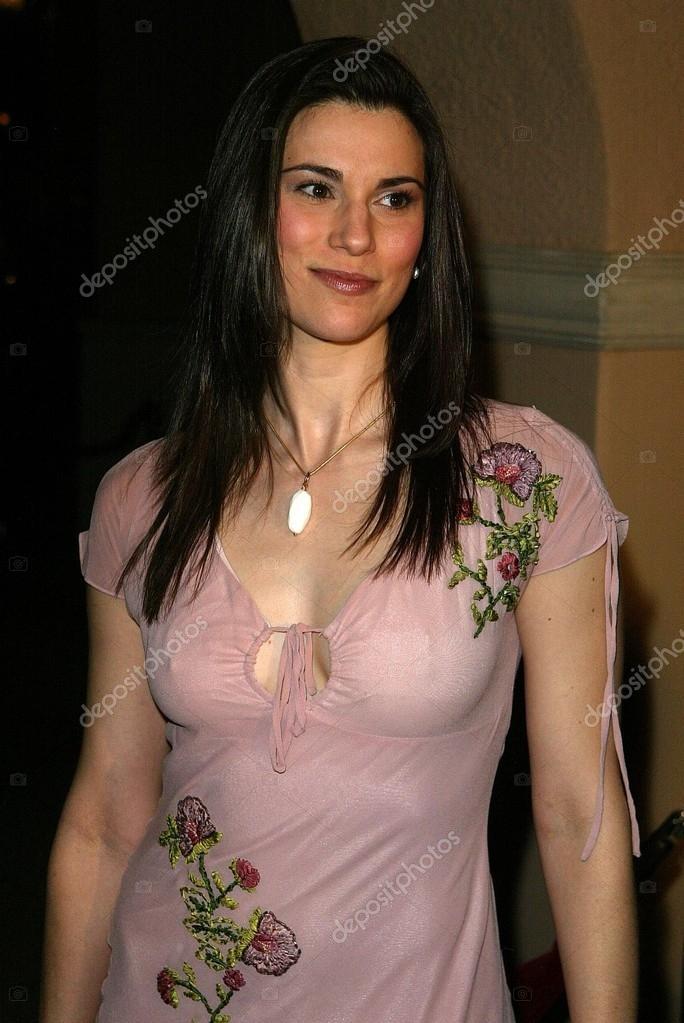 Milena Govich Nude Photos 33
