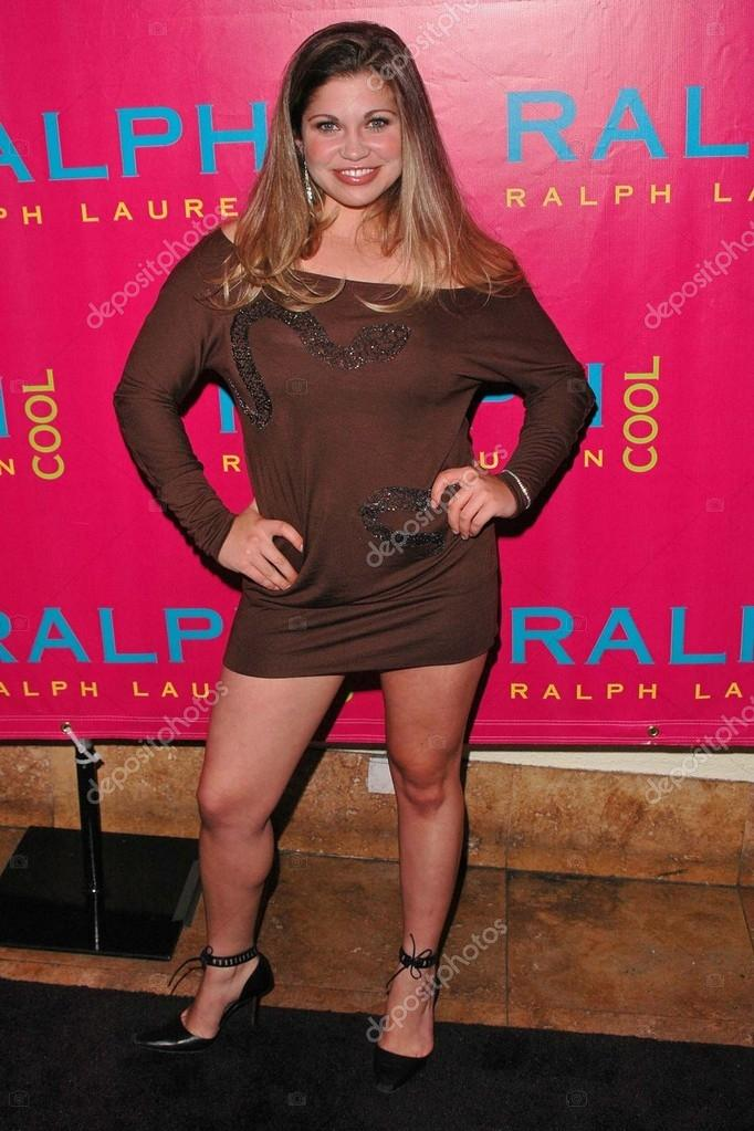 Danielle fishel stock editorial photo sbukley 17428957 danielle fishel at the shane west birthday party sponsored by ralph lauren fragrances which also honored rock the vote held at the sunset room hollywood sciox Image collections