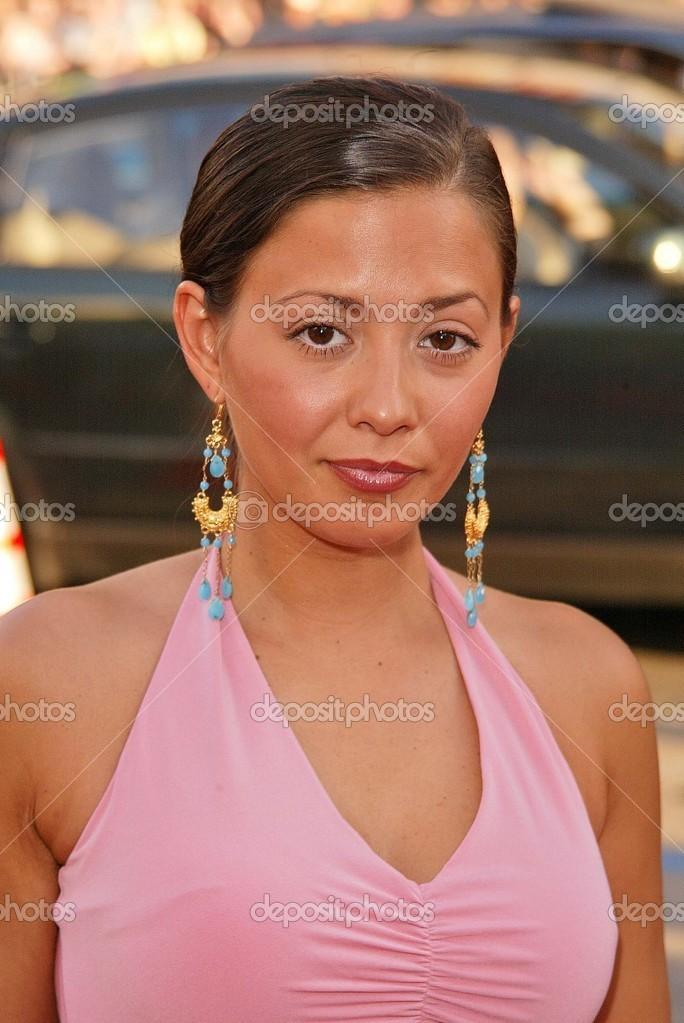 Melissa Marsala age