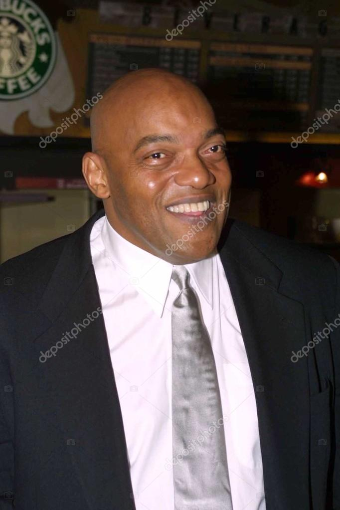 Ken Foree Stock Editorial Photo C S Bukley 17485765 Download and listen online your favorite mp3 songs and music by ken foree. https depositphotos com 17485765 stock photo ken foree html