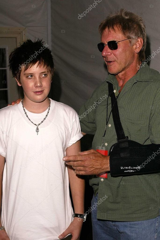 Malcolm Ford With Dad Harrison Ford Stock Editorial Photo C S Bukley 17490971 Although he has very famous parents, there is very little that people know. malcolm ford with dad harrison ford stock editorial photo c s bukley 17490971