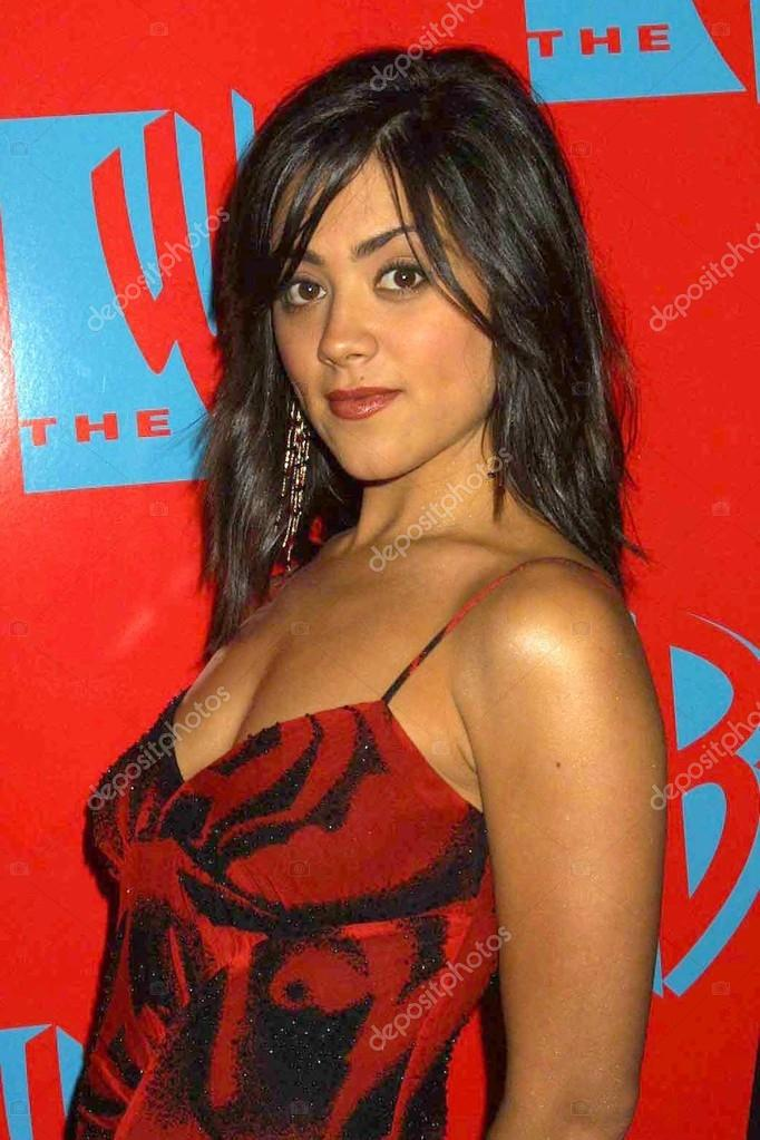 free-naked-pics-of-camille-guaty-heroin