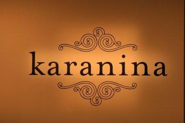 Karanina Fashion Show