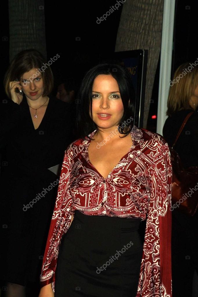 Andrea corr stock editorial photo sbukley 17511479 andrea corr at the los angeles premiere of in america at the academy of motion picture arts and sciences beverly hills ca 11 20 03 photo by sbukley altavistaventures Image collections