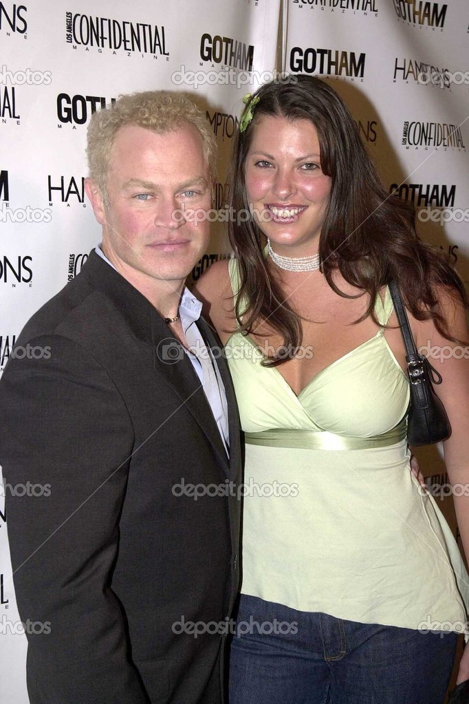 Neal Mcdonough And Wife Ruve Robertson Stock Editorial Photo C S Bukley 17530105 @wellcometrust fellow @qmul (visiting @ubc '18/'19) studying microbiome of malnutrition | former phd @ucc & fulbright @harvard & @massgeneral ruairi robertson phd ретвитнул(а). neal mcdonough and wife ruve robertson stock editorial photo c s bukley 17530105