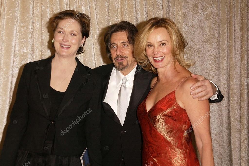 Jessica Lange And Meryl Streep | www.pixshark.com - Images ...