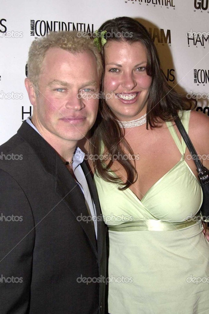 Photos Ruve Robertson Model Neal Mcdonough And Wife Ruve Robertson Stock Editorial Photo C S Bukley 17575911 Thanks for watching this video on superpopvip! photos ruve robertson model neal mcdonough and wife ruve robertson stock editorial photo c s bukley 17575911