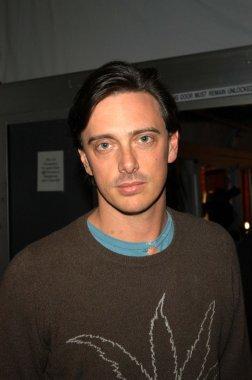 Donovan Leitch