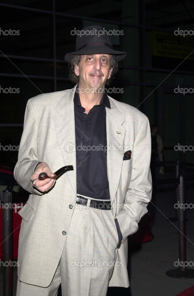 vincent schiavelli wife