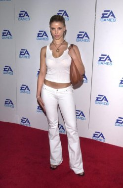 Melissa Shuman