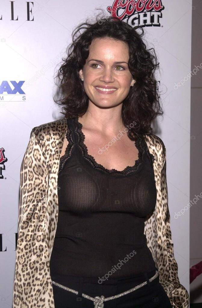 Interesting phrase Carla gugino see through possible