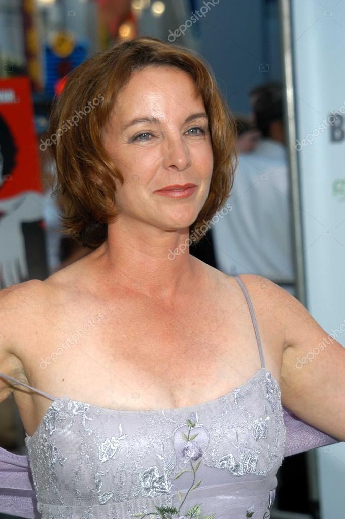 Kathleen Quinlan actress