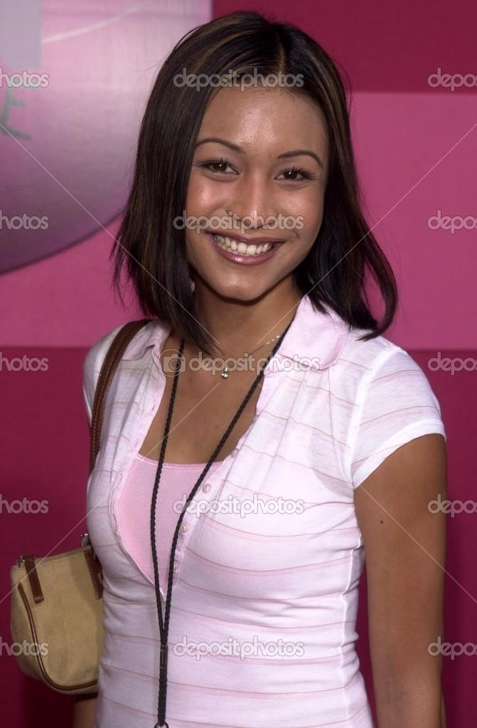 Image result for JESSICA REY