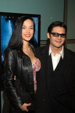 Corey and Susie Feldman