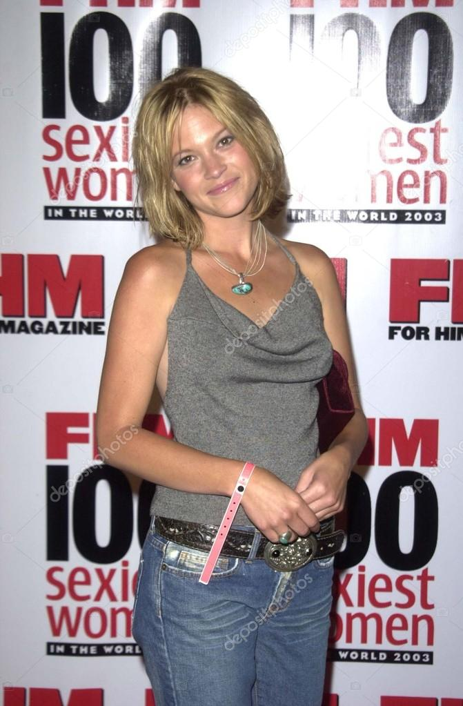 Nicki Lynn Aycox nudes (62 foto) Erotica, YouTube, butt