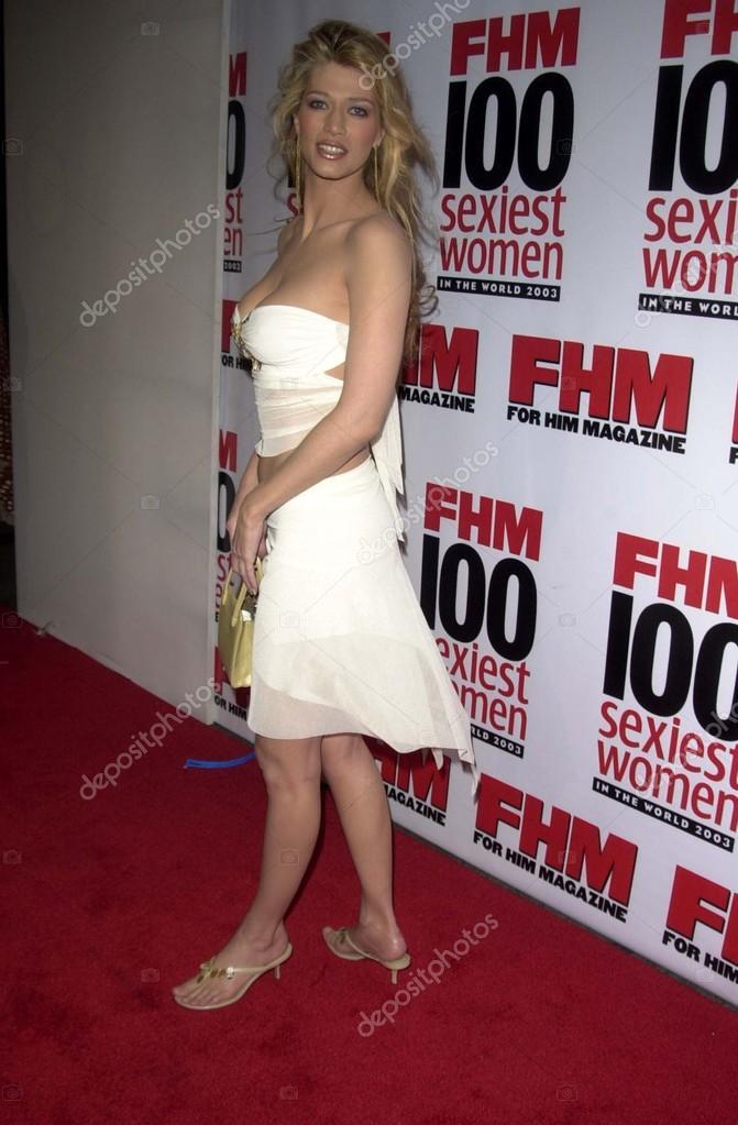 Amber smith sexy